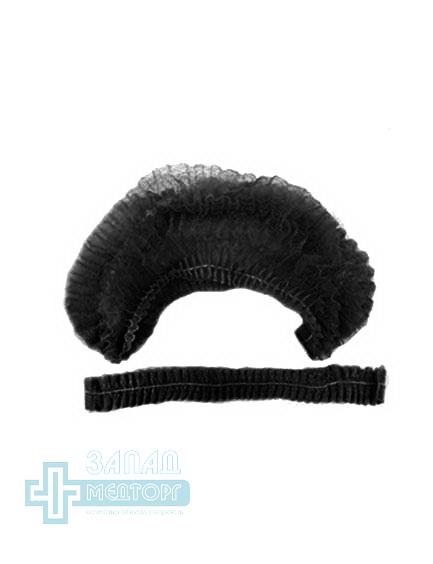 шапочка защитная шарлотта