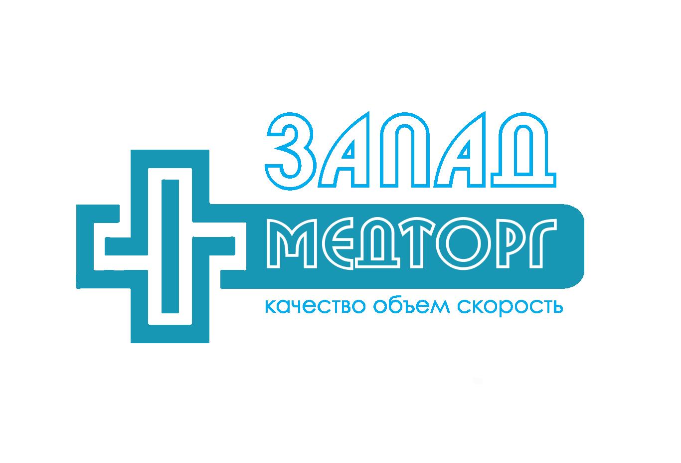 лого змт